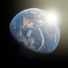 download Earth Impact