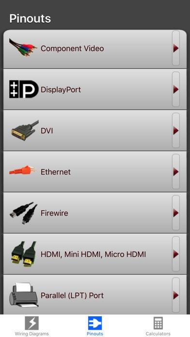 electric toolkit electrical wiring diagrams apprecs rh apprecs com