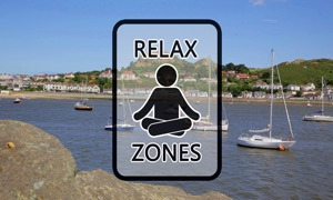 Scenic Harbor by Relax Zones