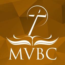 Mount Vernon Baptist Durham