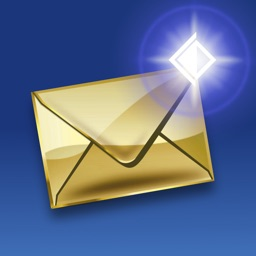 GoldKey Mail