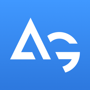 AutoGravity - Car Loan & Lease Finance app
