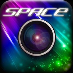 PhotoJus Space FX