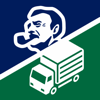 トラックカーナビ by ナビタイム