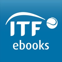 Codes for ITF ebooks. Publications Hack
