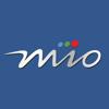 Mio_App