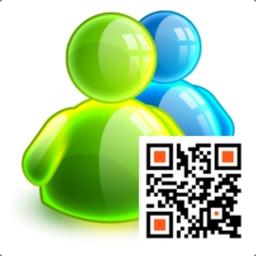 QR Pro - QR Code ReaderCreator
