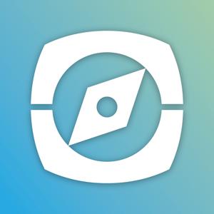 CrowdCompass AttendeeHub Business app