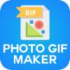Photo Gif Maker