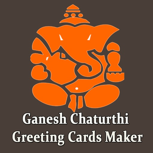 Ganesh chaturthi greeting cards maker for messages by santosh mishra ganesh chaturthi greeting cards maker for messages m4hsunfo