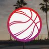Beatballer Basketball App