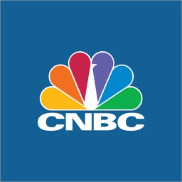 CNBC: Breaking Business News