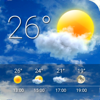 Weather Wow