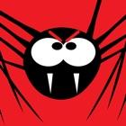 Spider Splat! icon