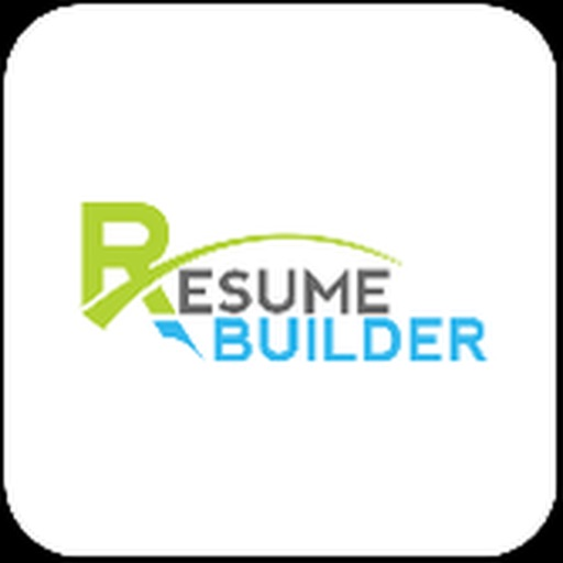 Resume Builder - CV Maker