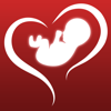 My Baby's Beat App - MATIS O.M.G LTD