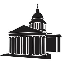 Le Panthéon et la Révolution