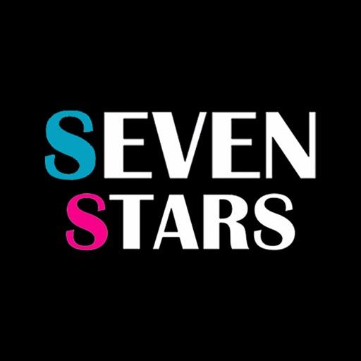 Seven Stars Ashton