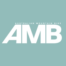 Australian Mountain Bike Mag