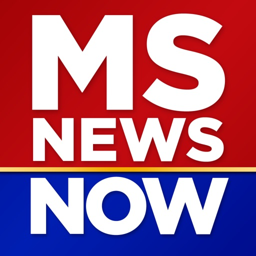 MSNewsNow Local News