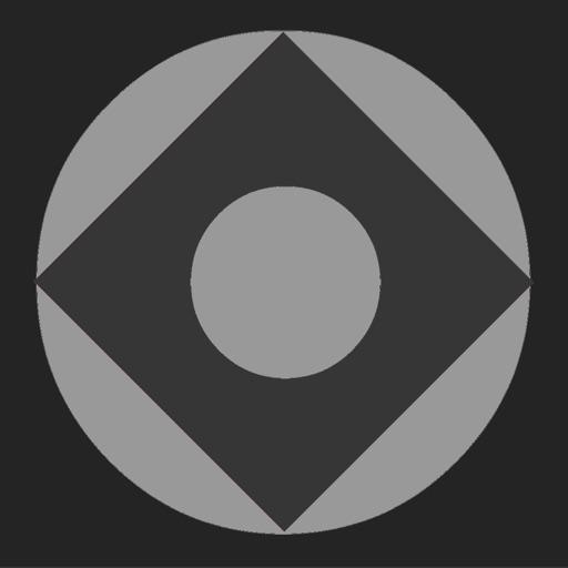 CryptDiff - Encrypt & Decrypt