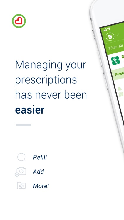 Familiprix - My Pharmacy