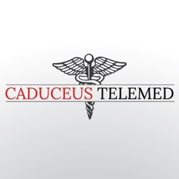 Caduceus Telemed