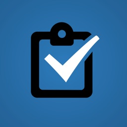 Check In Easy - Guest List App