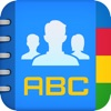 ABC Groups Reviews