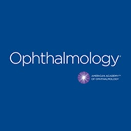 Ophthalmology by AAO