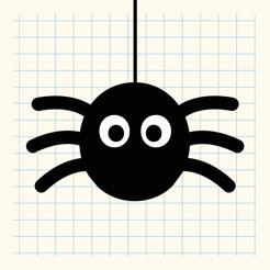 Image result for school spider