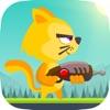 Super Cat Shooter !アイコン