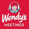 Wendy's Meetings