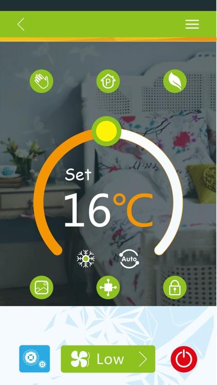 BECA SMART screenshot-3