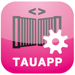 TauApp for Apple