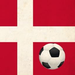 Matcher Resultater Superligaen
