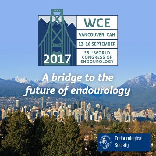WCE 2017