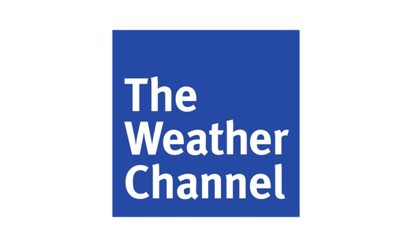 the weather channel  forecast for apple tv by the weather channel interactive