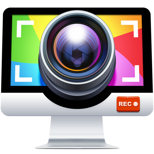 Screen Recorder HD Pro