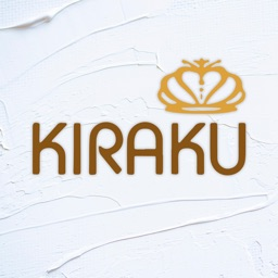 ブランド子供服&レディースファッション雑貨通販 KIRAKU