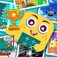 Codes for Math Credit - Kids Win Apps Hack