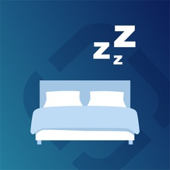 Runtastic Sleep Better: Alarma