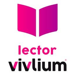 Lector Vivlium