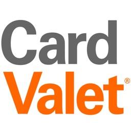 CardValet®