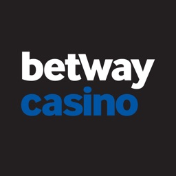 Betway - Play Casino Games!