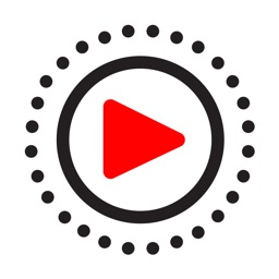 Custom Video Wallpaper Creator