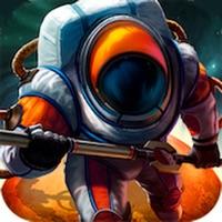 Codes for Mars Defense! Hack