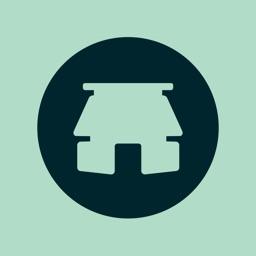 Property.com.fj