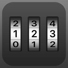 Secret Apps Photo Locker