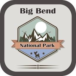 Big Bend National Park - Guide